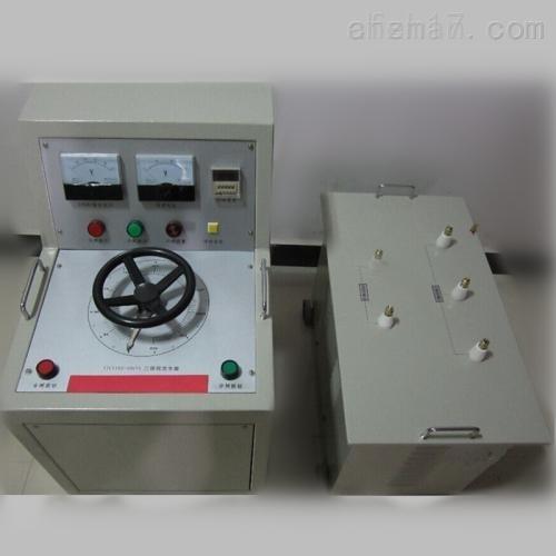 感应耐压试验装置400V