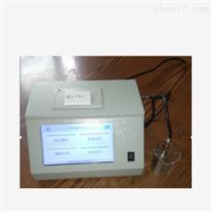 131-1辛烷值十六烷值测定仪双功能