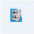HP-PHD济南恒品供应平滑度测定仪