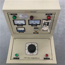 感应耐压三倍频发生器规格