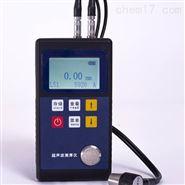 国产金属超声波测厚仪leeb322