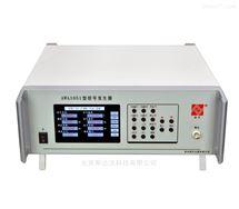 AWA1651信号发生器