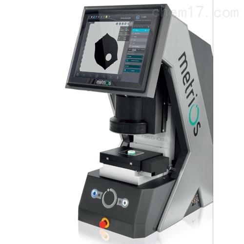 车间光学测量机