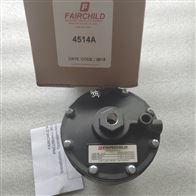 4514AIJ,4514AEIJ,4514AI仙童Fairchild增压器,变频器,调节器阀