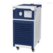 长城科工贸DL循环冷却器30系列