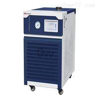 DL30-2500长城科工贸DL循环冷却器30系列