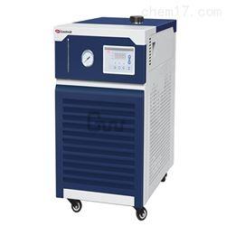 DL10-3000长城科工贸DL系列循环冷却器