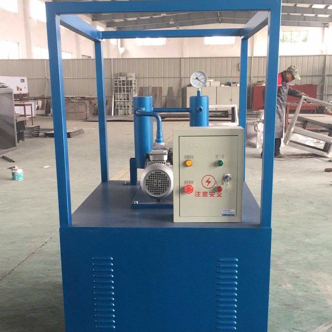 高效空气干燥发生器型号