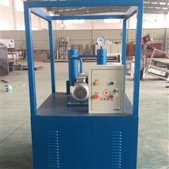 节能空气干燥发生器