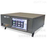 980R/980B4K高清信号发生器