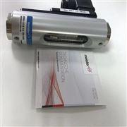 MEISTER DKM/A-1/10 G3/4流量计特价