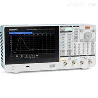 AFG31151任意波函数发生器