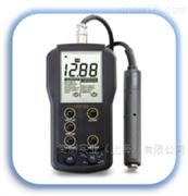 意大利哈纳HI8733电导率EC测定仪