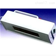 ZF-7手提式紫外分析儀