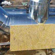 中球化工承接罐体镀锌铁皮铝皮施工