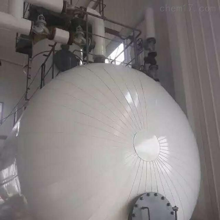 中球化工玻璃棉铁皮保温