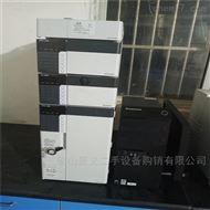 二手分析仪器回收出售