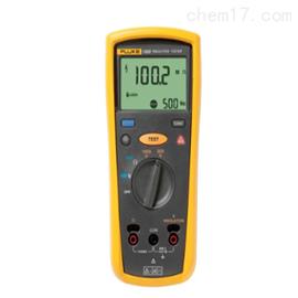 Fluke 1503绝缘电阻测试仪