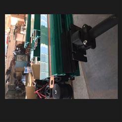 HFP56-4-50/170HFP56管式滑触线