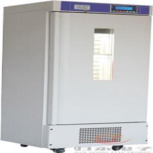 GY归永可程式湿热交变试验箱价格