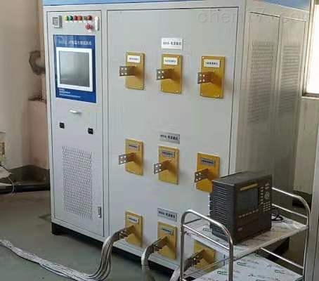 单相电流发生器用途标准