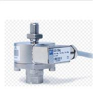 计量、测量必威客户端 HBM 称重传感器