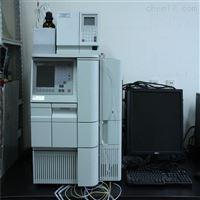 九成液相色谱仪回收