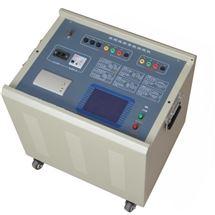 实用型异频线路参数测试仪