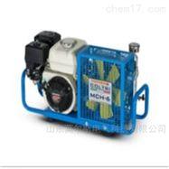 mch6意大利*科爾奇呼吸器充氣泵代理廠家
