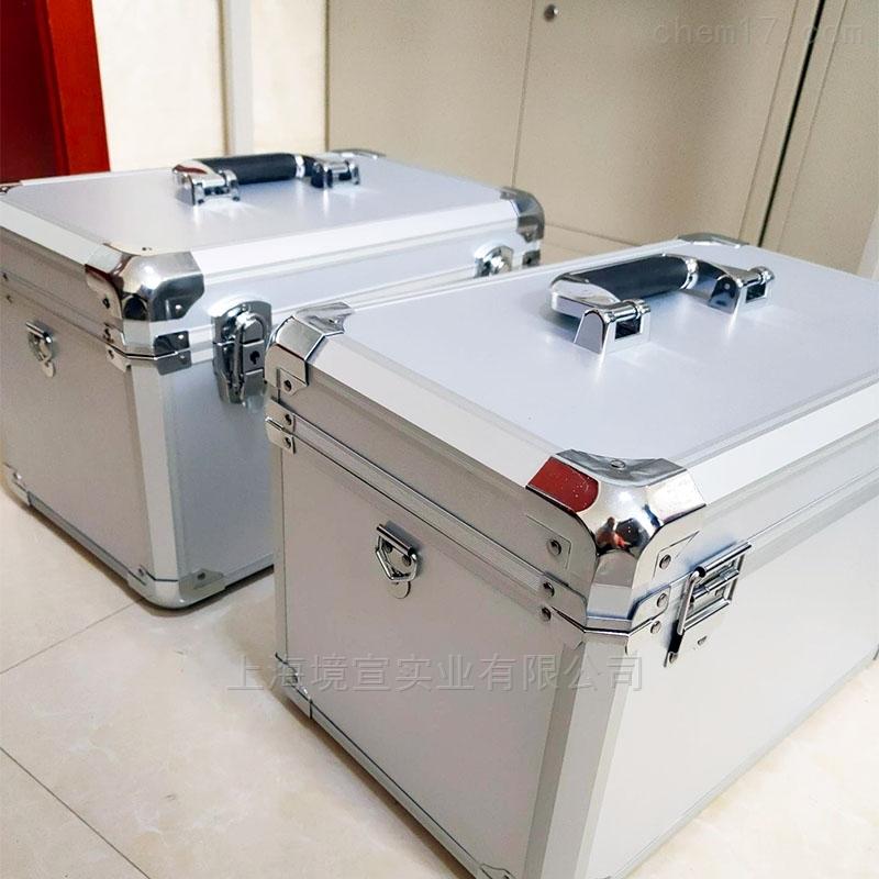 气体应急检测箱元素分析仪