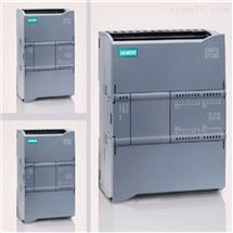6ES7288-1SR4-00AA0西门子SMART CPU控制器