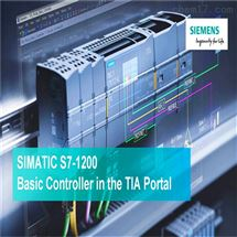 6ES7290-6AA30-0XA0西门子S7-1200 模块扩展电缆
