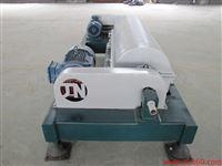 WL型高速鹽泥沉降離心機