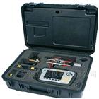 Easy-laserE915瑞典激光測平系統
