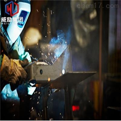 海淀1Cr13AL4锻件锻环圆棒