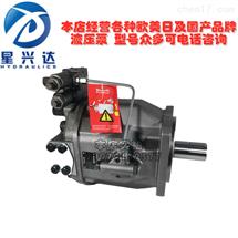 A4VSO1000HD/30R-PPB13N00柱塞泵