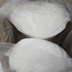 制造乙醇酸原料厂家生产工艺