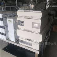 高价大量回收二手实验室仪器