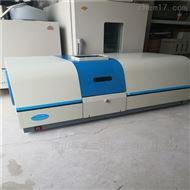 TAS-986出售二手普析原子吸收分光光度计