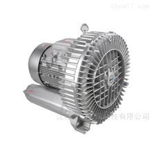 18321191675RB-91D-2 漩涡风机 纺织机械用高压风机