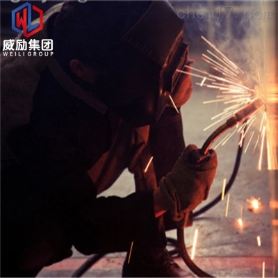 萧山ASTM F30机械性能
