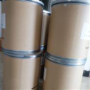 批量供应二氟草酸硼酸锂厂家
