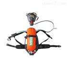梅思安AX2100自给式空气呼吸器(BTIC气瓶)