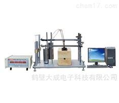 微机智能胶质层测定仪