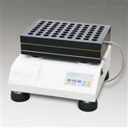 ZWY-113H15高通量平行合成儀