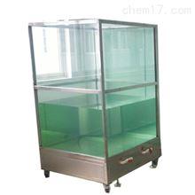 IPX7A-600IPX7浸水試驗箱(鋼化玻璃材質)