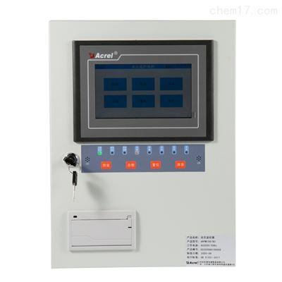 ARPM100/B3余压监控器
