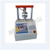 HP-YSY3000济南恒品供应电子压缩试验仪