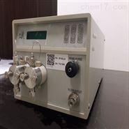 美国康诺CP-LDI并联双泵头高压柱塞恒流泵