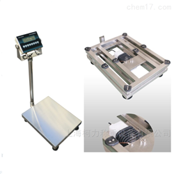 TCS-150KG150公斤电子台秤多少钱